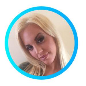 blondie_oficial